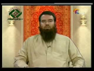 life of the prophet muhammad  31.3.2012  islam(1)