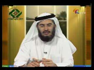 حدیث 3689 در خصوص مناقب حضرت  حضرت عمر (رض)