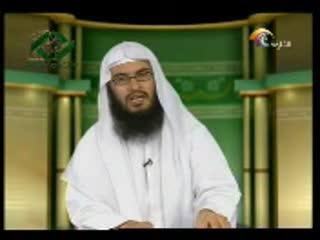 تقسیم نصوص قرآن به سه دسته 1- احکام و فرائض اسلامی 2- قصه های پیشینیان 3- توحید الله متعال
