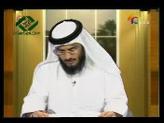 حدیث 3706  صحبت پیامبر به حضرت علی که آیا راضی نمی شوی که تو برای من به منزله هارون باشی برای موسی