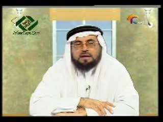 برای فرد مسلمان بهتر است در هر زمان با وضو باشد مخصوصا هنگام خوابیدن