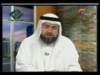 توازن در شخصیت انسان مسلمان در مقابل دیگران