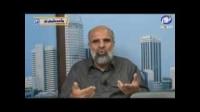 درس ششم - آموزش زبان عربی