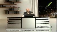 دفاع از اهل بیت - اهمیت بیعت در نظام اسلامی