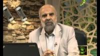 تابشی از قرآن -  تابشی از آیات سوم تا هفتم سوره طلاق