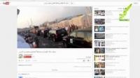 افتضاح رسانه ای حکومت ایران در حادثه منا