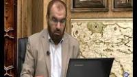 آغا محمد خان قاجار - به گواهی تاریخ