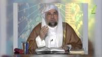 چالش 1 علامه شیعی هدایت یافته شیخ حسین المؤید