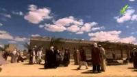 ضرورت مطالعه سیرت پیامبر اکرم صلی الله علیه و اله وسلم