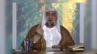 چالش 2 علامه شیعی هدایت یافته شیخ حسین المؤید
