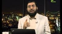 دیدگاه  - قرآن کتاب هدایت