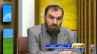 معجزات قرآن در علم اختر شناسی ، و کوردلی ملحدان - ناباوران