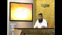 حفظ قرآن 8-4-2014 ( قسمت هفتم)