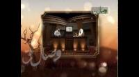 کدام مذهب قائل به تحریف قرآن است؟ شیعه یا سنی!