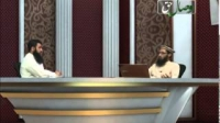 جایگاه سنت در اسلام 27-4-2014