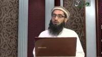 جایگاه سنت در اسلام 13-4-2014