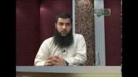 جایگاه سنت در اسلام 6-4-2014