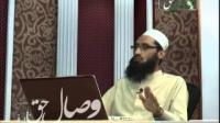 جایگاه سنت در اسلام 30-3-2014