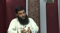 جایگاه سنت در اسلام 2-3-2014
