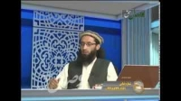 جایگاه سنت در اسلام 16-2-2014