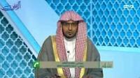 قطع الصلاة مع الإمام للصلاة مع الأهل فی البیت