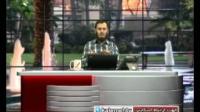 تریبون آزاد - بحث آزاد - 08/09/2015