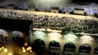 نشید فارسی آوازهای حج 7