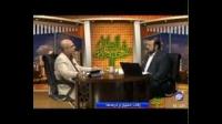مال حلال ( زکات حقوق و دستمزد ) - ۱۳۹۴/۰۶/۱۷