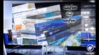 بازتاب ( اولین سفیر کرد ایران و کشته شدن عبدالله مرادزهی ) - ۱۳۹۴/۰۶/۱7