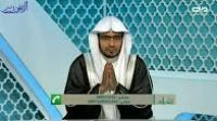 هل یلزم تبییت نیة الصیام فی رمضان کل لیلة؟