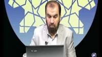 مائده آسمانی علمای شیعه را رسوا میکند!!! - برهان قاطع
