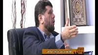 قواعد بررسی تاریخ اسلامی - بازخوانی تاریخ