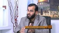 نقش روایان رافضی در تحریف تاریخ اسلامی