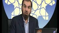 تطبیق صد درصدی آیات نفاق بر علمای شیعه و تطبیق صد درصدی آیات ایمان بر صحابه