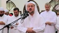 تلاوة خاشعة من سورة مریم ؛ للشیخ شیرزاد عبدالرحمن