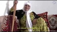 دل گفته های شهرام احمدی و خانوادهاش
