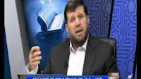 عظمت نبوت  - مراحل تدوین سیرت حضرت محمد علیه الصلاه و السلام -