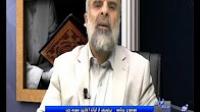 در پرتوی قرآن - پرتویی از آیات آغازین سوره جن