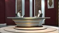 حجت بی حجت (بررسی باب الاشارة و النص علی الحسن بن علی 2) 10-01-2015