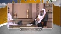 روش خواندن نماز وتر و تعداد رکعات آن