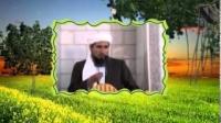 مجالس علماء - مولانا معصوم عزیزی - بیماری های روحی