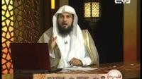 أحکام المسح علی الجوارب وکیفیتها