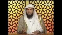 حکم جمع صلاة الجمعة مع العصر للمسافر