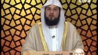 معنی قول الله تعالی :: إن الذین فرقوا دینهم وکانوا شیعا لست منهم فی شیء