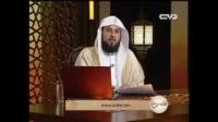 هل کان أصحاب الکهف لهم شعور وأظافر طویلة +الدلیل