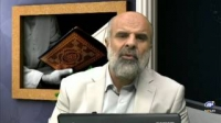 پرتویی از سوره قلم - در پرتوی قرآن