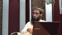 جایگاه سنت در اسلام 4-5-2014