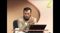 سوالی از مدعیان تشیع در مورد ظهور امام زمان