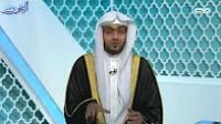 برنامج دار السلام4 الحلقة (27)حلقة خاصة عن العید بعنوان