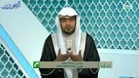 أمثل صیغ  الصلاة علی النبی ﷺ